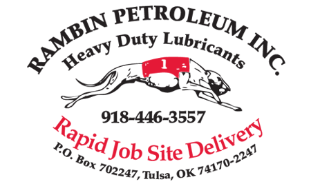 Rambin Petroleum, Inc.